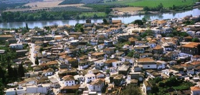 Μεσολόγγι: Έργα σε Κατοχή, Άγιο Γεώργιο κ.λπ. δημοπρατεί η δημοτική αρχή
