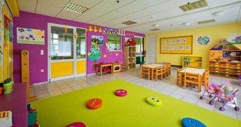 ΚΟΙΠΑ Δήμου Αγρινίου: Νέα ΚΔΑΠ και παρεμβάσεις συντήρησης στους παιδικούς σταθμούς