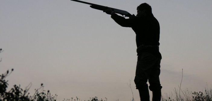 Κυνήγι: Στις 20 Αυγούστου -Τι απαγορεύεται και τι επιτρέπεται