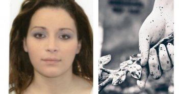 Δυτική Ελλάδα: Θλίψη στην Πάτρα – «Έσβησε» η 36χρονη Λευκοθέα Φρούντα