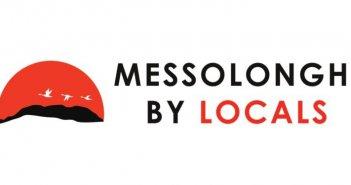 Messolonghi by locals: Η πολιτιστική ταυτότητα του Μεσολογγίου μέσα από την ιστορία και τις παραδόσεις