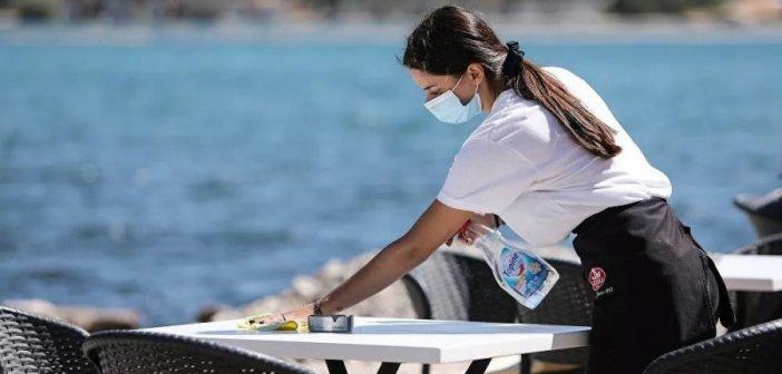 Δήμος Ξηρομέρου: Τηρούμε τα μέτρα ασφαλείας, ώστε να παραμείνουμε μία Covid safe περιοχή