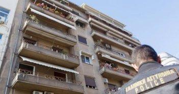 Δυτική Ελλάδα: Από το μπαλκόνι έδωσε σε απατεώνες… 41.600 ευρώ!