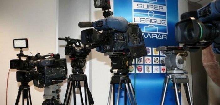Παναιτωλικός: «Δεν θα εγκρίνουμε την προκήρυξη του νέου πρωταθλήματος»