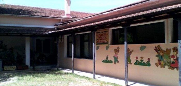 Δήμος Ακτίου Βόνιτσας: Την Δευτέρα 7 Σεπτεμβρίου θα ανοίξουν οι βρεφονηπιακοί σταθμοί