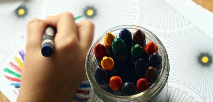 Παιδικοί Σταθμοί ΕΣΠΑ: Τα οριστικά αποτελέσματα – Ποιοι είναι οι δικαιούχοι
