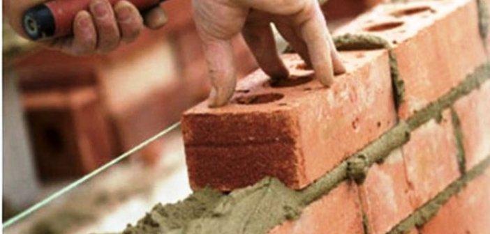 Συνελήφθη 27χρονος στην περιοχή της Βόνιτσας για οικοδομικές εργασίες χωρίς άδεια
