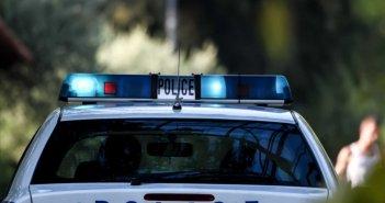 Λευκάδα: Ξενοδοχοϋπάλληλος κατήγγειλε ξυλοδαρμό από συγγενείς του αφεντικού του