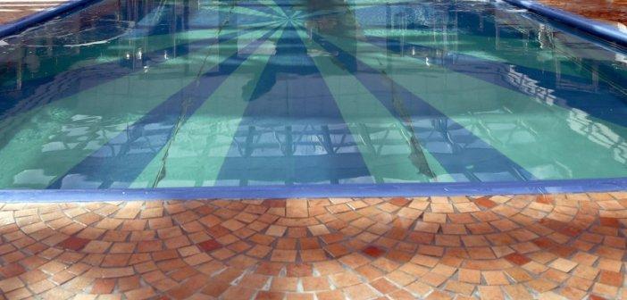 Ηράκλειο: Χαροπαλεύει στην εντατική 9χρονο αγοράκι! Εντοπίστηκε αναίσθητο μέσα σε πισίνα