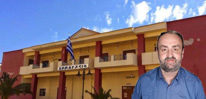 Ο Δήμος Ξηρομέρου για τις ακυρωθείσες πολιτιστικές και αθλητικές εκδηλώσεις λόγω κορονοϊού