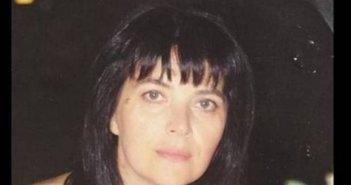 Δυτική Ελλάδα: Η αδιαθεσία είχε τραγική κατάληξη για την Αγγελική Καλαμπόκα- Άφησε την τελευταία της πνοή στην άσφαλτο – Σήμερα η κηδεία της