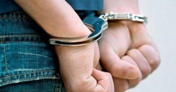 Αγρίνιο: Μήνυση για εξύβριση και βία κατέθεσε γυναίκα εναντίον του συζύγου της