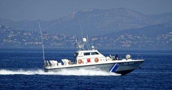 """Θρίλερ με ύποπτη κίνηση σκάφους στα ανοικτά της Ρόδου – Έπεσαν πυροβολισμοί – Στήνει """"προβοκάτσια"""" η Τουρκία;"""