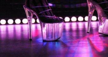 Χαλκιδική: Άλλαξαν ωράριο μέχρι και τα στριπτιτζάδικα