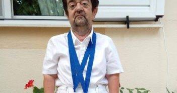 Χρυσό και χάλκινο για τον Γιώργο Τασιούλη από τη Σκουτερά στο Πανελλήνιο Πρωτάθλημα Στίβου (ΦΩΤΟ)