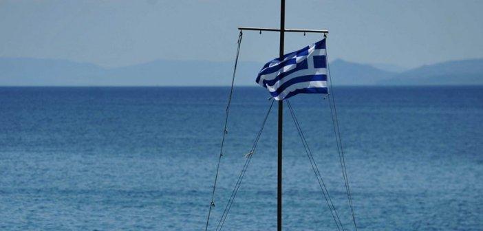 Διπλωματικές πηγές: Τι σημαίνει για την Ελλάδα η επέκταση στα 12 ναυτικά μίλια