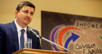 Δήμος Ξηρομέρου: Ακύρωση των πολιτιστικών και αθλητικών εκδηλώσεων