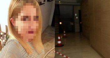 Επίθεση με βιτριόλι: Εξιτήριο μετά από τρεις μήνες για την 34χρονη Ιωάννα