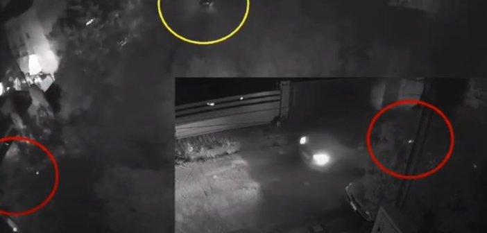 Στέφανος Χίος: Νέο βίντεο δείχνει και τρίτο συνεργό στην απόπειρα δολοφονίας