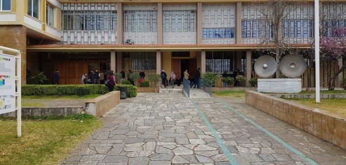 Πανεπιστήμιο Πατρών: Αποχωρούν 33 στελέχη – Μεγάλο πλήγμα λόγω συντάξεων