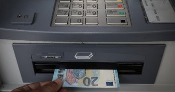 Κορονοϊός – Νέα ρύθμιση χρεών: Κλειδώνουν οι όροι για τις 12 ή τις 24 δόσεις
