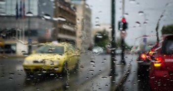 Κυκλοφοριακές ρυθμίσεις από την Διεύθυνση Αστυνομία Ακαρνανίας λόγω Ιανού