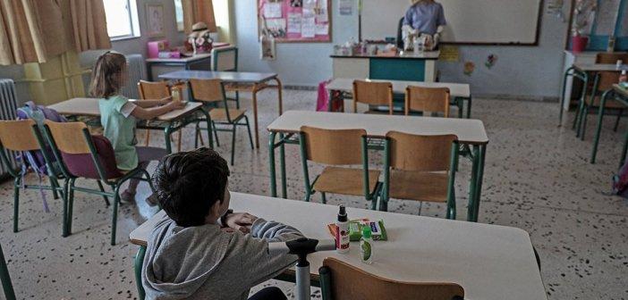 Άνοιγμα σχολείων: Στις 14 Σεπτεμβρίου το πρώτο κουδούνι – Πού ρίχνουν το βάρος τους οι ειδικοί
