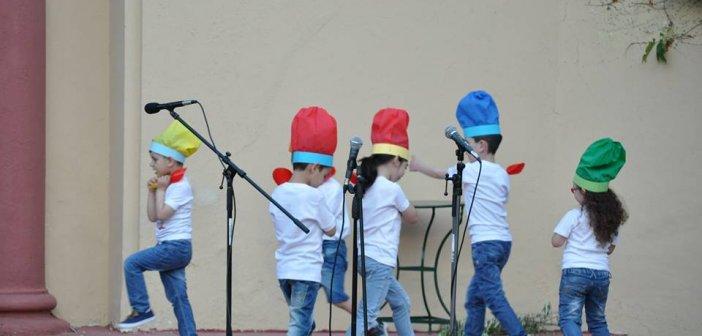 Έναρξη εγγραφών στις δραστηριότητες της Κοινωφελούς Επιχείρησης του Δήμου Αγρινίου