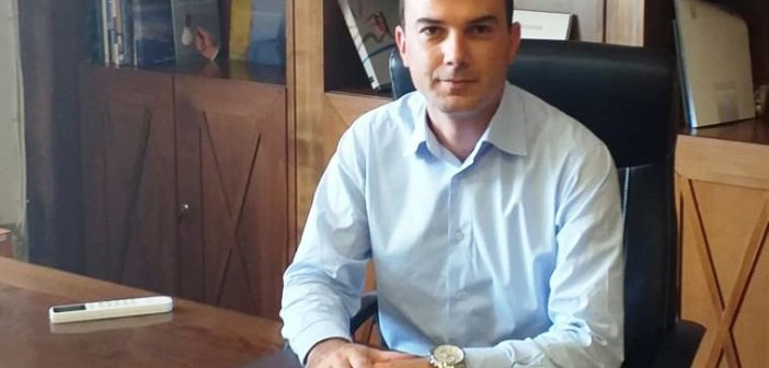 Περιφέρεια: Εγκρίθηκαν περιβαλλοντικοί όροι για την ανάπτυξη υδατοκαλλιεργειών στον Αμβρακικό