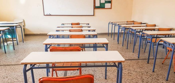 Προσλήψεις εκπαιδευτικών και σε σχολεία της Αιτωλοακαρνανίας (ΛΙΣΤΕΣ)