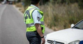 Άρση των προσωρινών κυκλοφοριακών ρυθμίσεων στην Αιτωλοακαρνανία