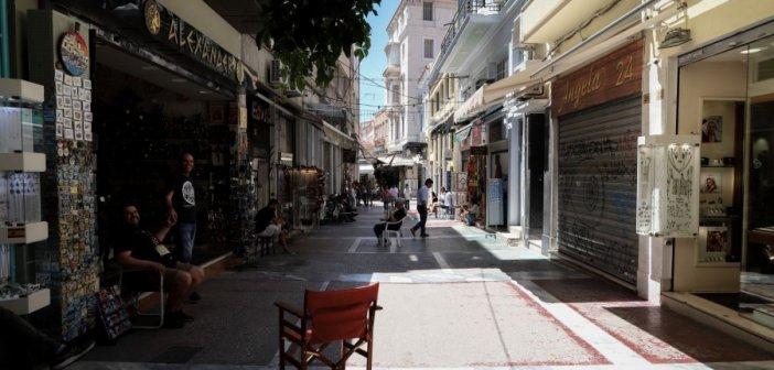Κορονοϊός Ελλάδα: Νέα μέτρα για μάσκες, εστίαση, γάμους, βαπτίσεις και ωράριο εργασίας