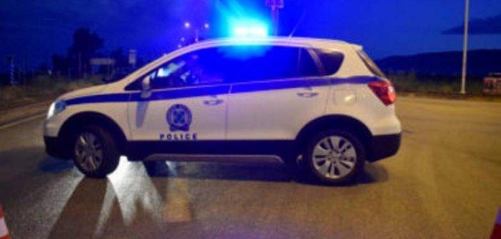 Δυτική Ελλάδα: Μεγάλη επιχείρηση για τον εντοπισμό Γερμανού υπηκόου στην Αχαΐα