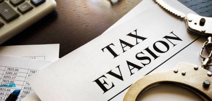 Όργιο φοροδιαφυγής από κέντρα αισθητικής στη Δυτική Ελλάδα – Απέκρυπταν έσοδα εκατομμυρίων!
