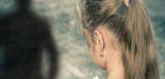 Βόνιτσα: 18χρονος αποπειράθηκε να αποπλανήσει ανήλικη