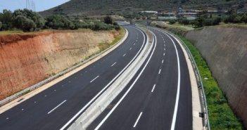 Ολυμπία Οδός: Ολιγοήμερος αποκλεισμός της εισόδου προς Αθήνα στον κόμβο Λυκοποριάς