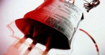 Μεγάλη ανάγκη για αίμα για τον Ναυπάκτιο Κώστα Ζεκίδη