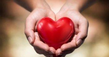 Π.Ε. Αιτωλοακαρνανίας: Αιμοδοσία την Κυριακή στην Ι.Π. Μεσολογγίου και δωρεάν rapid test στη Βόνιτσα, την προσεχή Δευτέρα