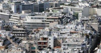 Πλειστηριασμοί πρώτης κατοικίας: Αναστολή για τους ευάλωτους δανειολήπτες από τις τράπεζες