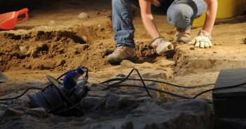 Προσλήψεις από την Εφορία Αρχαιοτήτων σε Αιτωλοακαρνανία και Λευκάδα