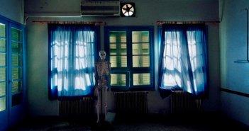 Ανοίγει τις πύλες του το Φωτογραφικό Φεστιβάλ Αγρινίου την Παρασκευή 2 Οκτωβρίου!