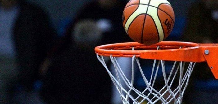 Οριστικά στο Αγρίνιο η πρεμιέρα του Χαρίλαου Τρικούπη στην Basket League!