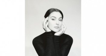 """Η Μόνικα Μπελούτσι θα γιορτάσει τα γενέθλιά της στη σκηνή του Ηρωδείου με την παράσταση """"Μαρία Κάλλας: επιστολές και αναμνήσεις"""""""