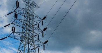 Συνεχείς διακοπές ρεύματος στο Αγρίνιο λόγω κακοκαιρίας