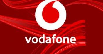 Γιατί έπεσε το δίκτυο της Vodafone – Η ανακοίνωση της εταιρείας