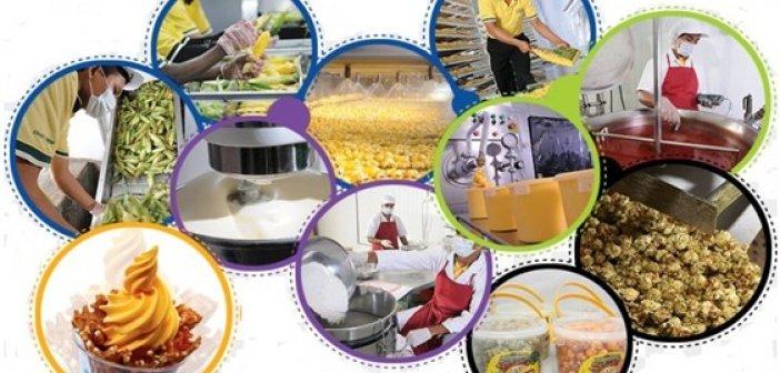 """Nέα ειδικότητα στο Δ.ΙΕΚ Αγρινίου: """"Στέλεχος επιχειρήσεων τυποποίησης, μεταποίησης και εμπορίας αγροτικών προϊόντων"""""""