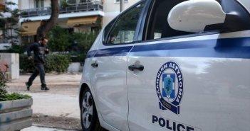 Μεσολόγγι: Σύλληψη άνδρα για ληστείες σε βάρος αλλοδαπών εργατών