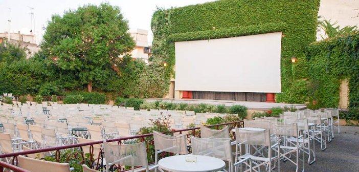 Δύο 90's ταινίες από την Κινηματογραφική Λέσχη στον Ελληνίς