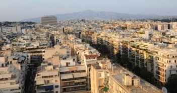 ΕΝΦΙΑ: Προβλήματα στο Τaxisnet με τα εκκαθαριστικά