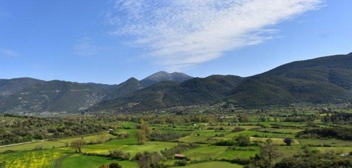 Ένωση Αγρινίου: Συνεχίζεται η παραλαβή  αιτήσεων ΦΠΑ αγροτών